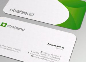 Rounded-Corner-Business-Cards