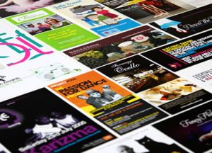 banner-brochure-flyer-design
