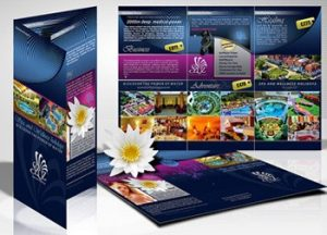 folded-leaflet-options-printing-bury-graphics