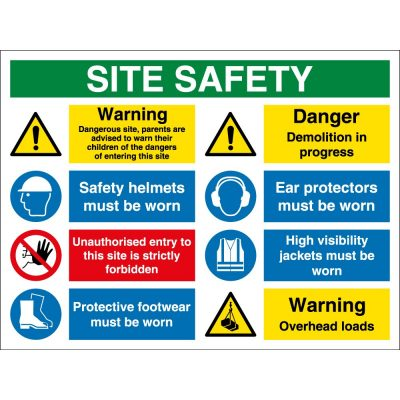 overhead-loads-site-safety-signs-p718-13409_zoom