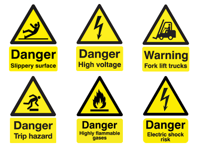 warning-safety-signs-montage